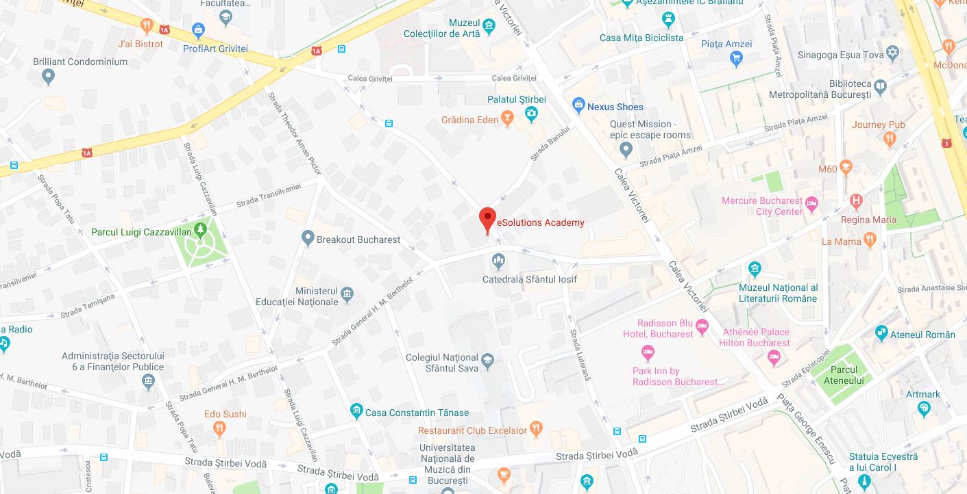 academy-map