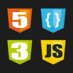 Web Applications Development HTML5 & CSS3