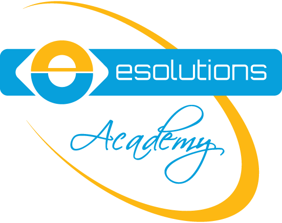 academy.esolutions.ro