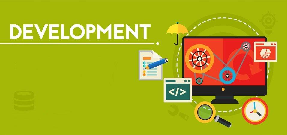 Test-Driven Development