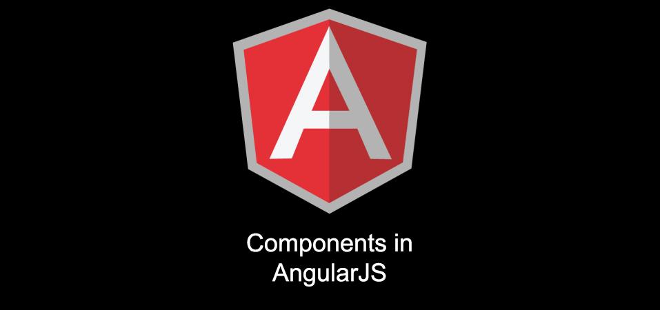 Angular JS – Componente