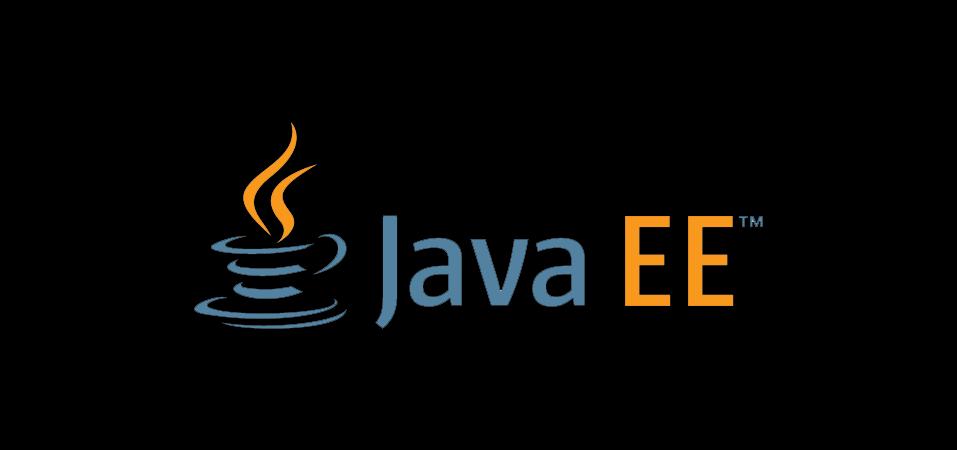 java_ee_logo_vert_v2_2
