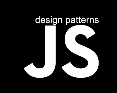 JavaScript Design Patterns