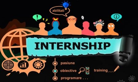 Lansăm internship-ul pentru dezvoltatori Java Web