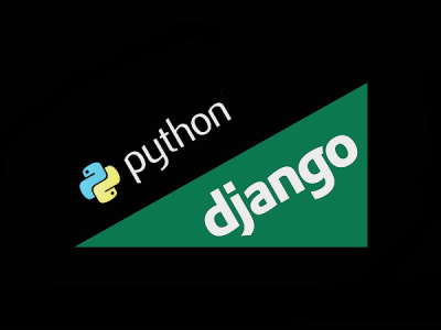Web Applications Development Python & Django