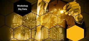 poza_big-data