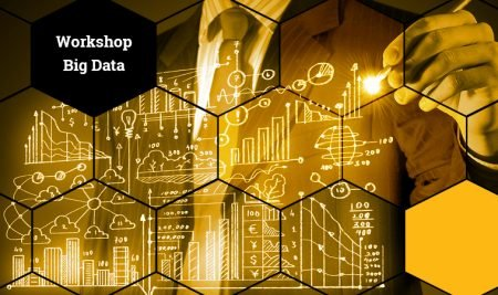 Workshop de Data Analytics cu BigQuery