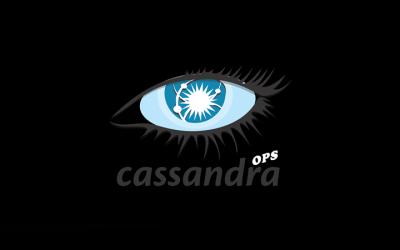 Cassandra Operations
