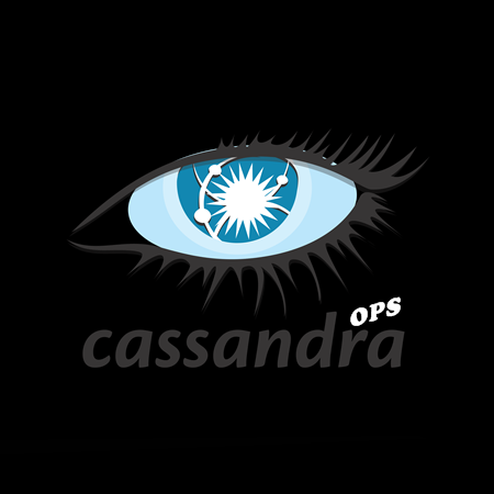 Cassandra Operations