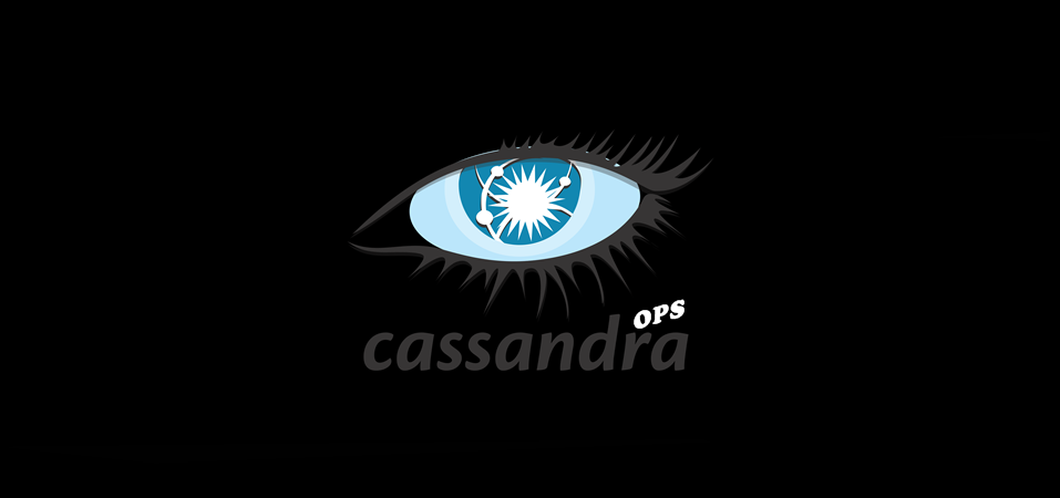 cassandra operations2