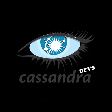 Cassandra for Developers