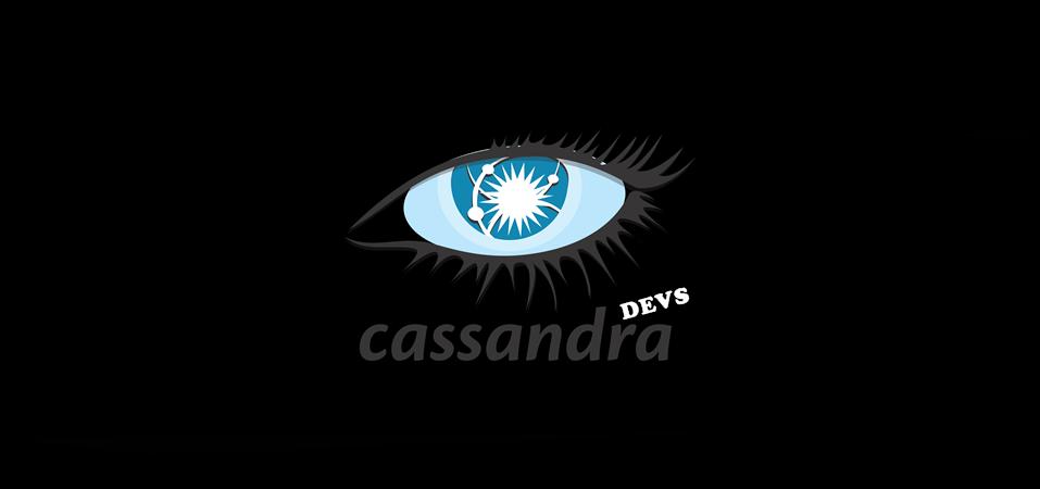 Cassandra for Developers