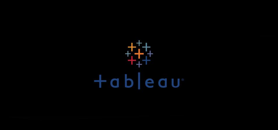 tableou