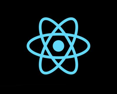 ReactJS for Business Applications