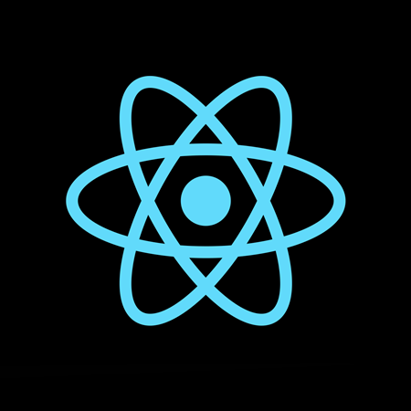 ReactJS for Business Applications