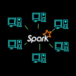 Distributed Computing with Apache Spark