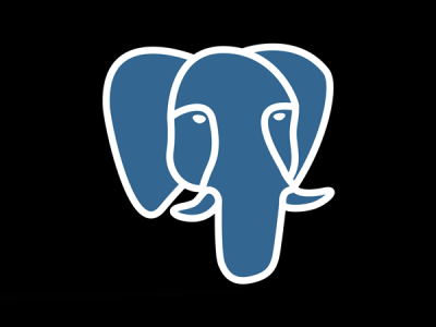 PostgreSQL for DBAs