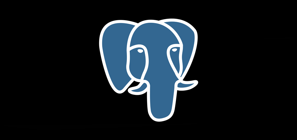 PostgreSQL for DBAs