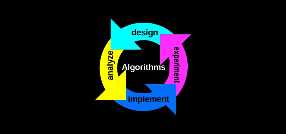 Fundamental Algorithms