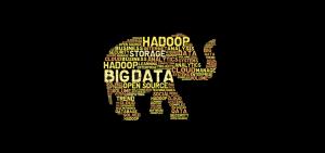 BigData Hadoop