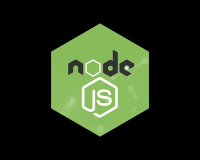 NodeJS for Business Applications