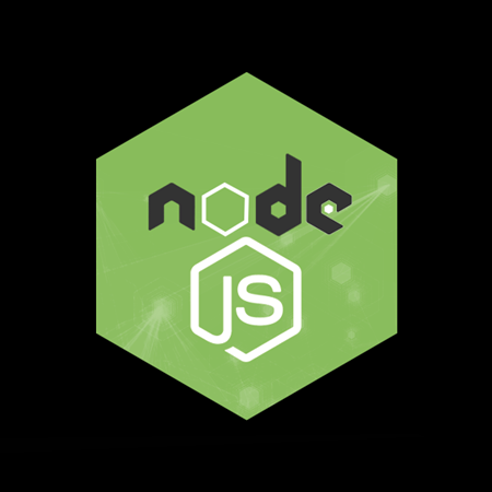 NodeJS for Business Applications