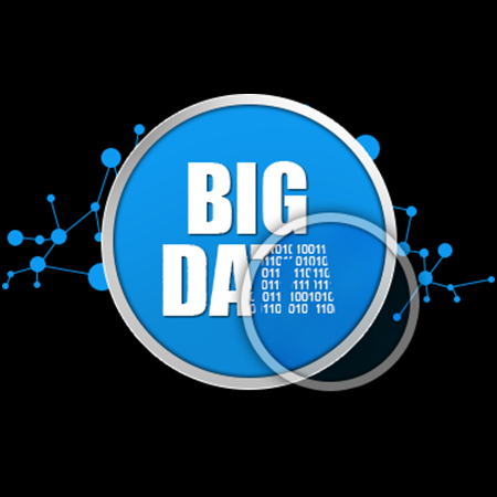 Big Data Architecture & Technology Concepts