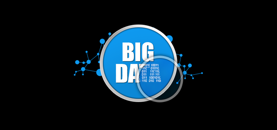 Big Data Architecture & Technology Concepts
