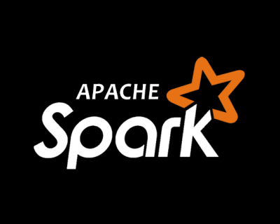 Introduction in Apache Spark