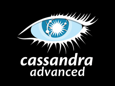 Cassandra advanced – modeling and analytics