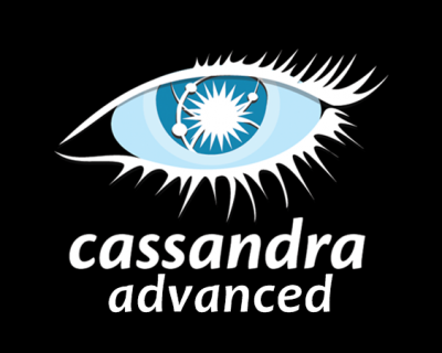 Cassandra advanced – modeling and analytics
