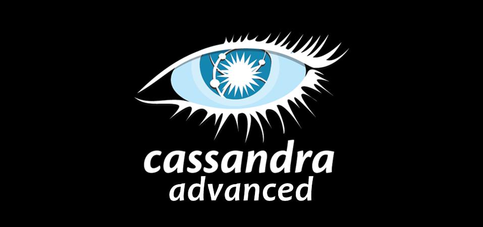 cassandra_4