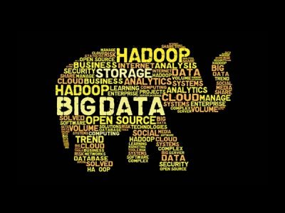 Intro to Big Data Hadoop Architecture