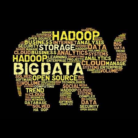 Intro to Big Data Hadoop Architecture