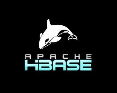 Intro in Apache HBase