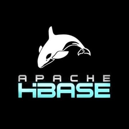 Intro in Apache HBase