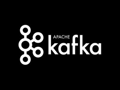 Intro in Apache Kafka