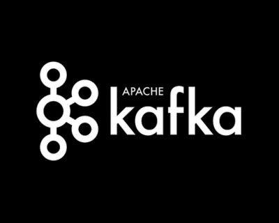 Intro in Apache Kafka