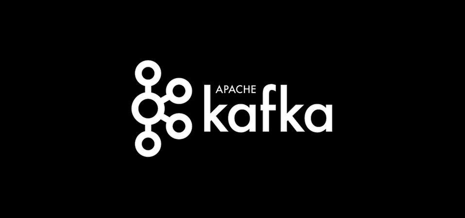 kafka2