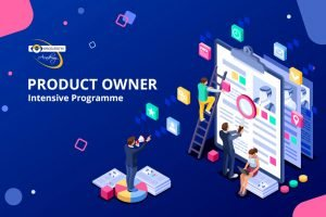 Product-Owner-Intensive-Programme-eSolutions