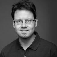 markus_winand-academy