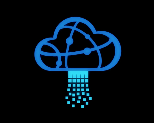 Streams processing in Big Data architectures