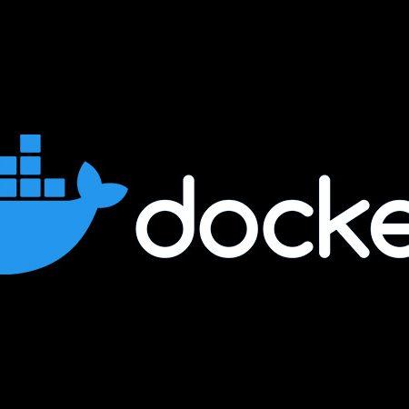 Docker for DevOps