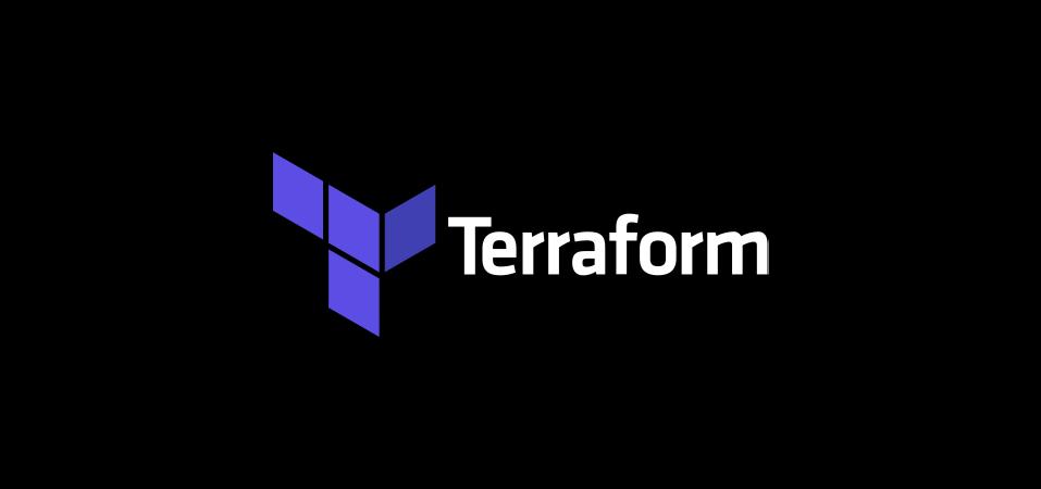 terraform-1